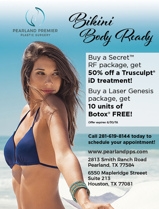 CoolSculpting Pearland TX Coupon Special