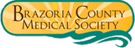Brazoria County Medical Society