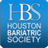 Houston Bariatric Society