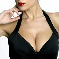 Breast Augmentation in Houston, TX