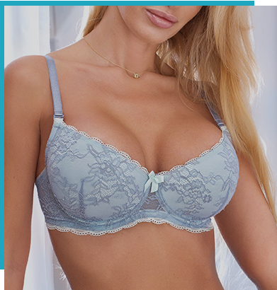 Breast Surgery in Houston, TX