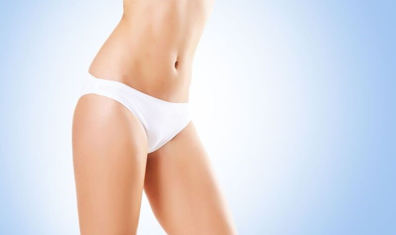 Tummy Tuck (Abdominoplasty) in Houston, TX
